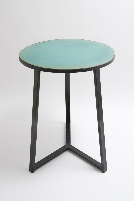 Der wiener kaffeehaus tisch 3 0 for Kaffeehaustisch marmorplatte